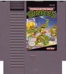 Teenage-Mutant-Ninja-Turtle__01623.1471018444.jpg