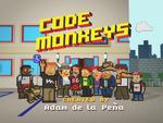 Code_monkeys_opening_logo.png