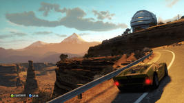 Forza Horizon (25).png