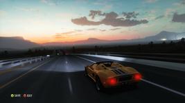 Forza Horizon (16).png