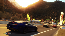 Forza Horizon (30).png