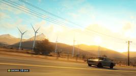 Forza Horizon (13).png