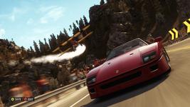 Forza Horizon (19).png