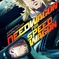Speed_Wagon