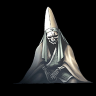 Seymour Demonica