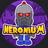 Neronium
